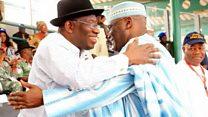 'Har yanzu PDP ba ta koyi darasi ba'
