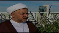 أحد أعضاء الوفد البحريني في القدس ينفي أن تكون للزيارة أهداف سياسية