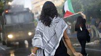 آیا ایران و حزبالله به حضور جدی در سرزمین فلسطینی می اندیشند؟