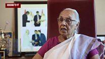 खाड़ी देशों की मदर टेरेसा बनी भारतीय डॉक्टर