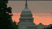 شمارش معکوس برای کنگره آمریکا در تصمیم گیری درباره برجام