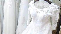 """""""Він бив надзвичайно жорстоко"""": історія раннього одруження в Йорданії"""