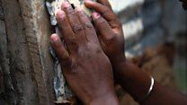 HRW: Polisi na wanajeshi walitenda unyanyasaji wa kingono Kenya