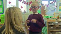 'Challenge' of being a head teacher