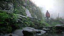 काठमाण्डूमा पर्वतीय चलचित्र महत्सव सुरु
