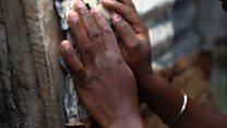 Wakimbizi Uganda waandaa tamasha la muziki  kuwasaidia waathiriwa wa ubakaji
