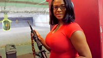 Does the US need more minority gun clubs?
