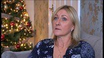 'Struggle' to find suitable nursing home