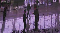 Como funciona o 'Big Brother' da China, com 170 milhões de câmeras que fazem identificação visual