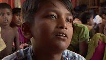 Selon l'Onu, Suu Kyi pourrait être poursuivie pour génocide