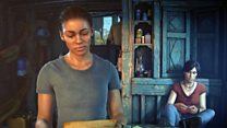 Does racial diversity in games matter?