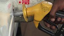 حسن روحانی: افزایش قیمت سوخت برای ایجاد اشتغال است