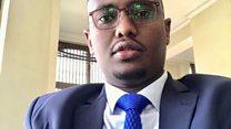 Maxaa sababa in shilalka wadooyinka Kenya ay kordhaan dhammaadka sanadka?