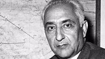 روزنامه نگاران در بزنگاه سیاست (۱٤): عباس مسعودی - بخش اول