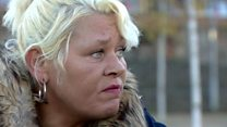 ब्रिटेन : महिलाओं की पहुंच से बाहर सैनिटरी पैड