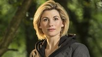 4 things you didn't know about the new doctor