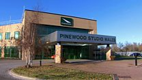 Pinewood rent deal inquiry call by AM