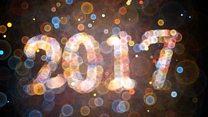 2017 मध्ये जगभरात काय काय भारी घडलं?