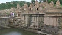 मंदिरांचा जीर्णोद्धार करणारा मुसलमान