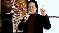 Nhà báo Lê Mạnh Hùng: Vụ Trịnh Xuân Thanh nổi bật nhất năm