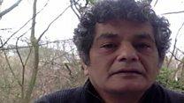 ਪਾਕਿਸਤਾਨ ਦੇ ਉਹ 'ਬਾਬੇ' ਕੌਣ, ਜਿਨ੍ਹਾਂ ਦਾ ਫ਼ੈਸਲਾ ਸਰਬਉੱਚ?