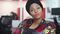 Christmas Jolli: Wetin Yemi Alade talk