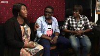Pidgin 101: Cameroon vs Ghana vs Nigeria - Part 2