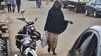 La foire commerciale de Yaoundé annulée
