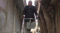 बेनजीर की मौत के 10 साल बाद क्या कहते हैं पीड़ित?