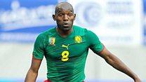 Football camerounais: la solution selon Njitap