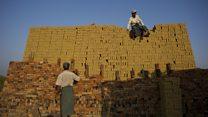 ၂၀၁၇ နှစ်ချုပ် မြန်မာ့စီးပွားရေး သုံးသပ်ချက်