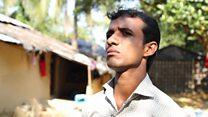 'Opening my home to Rohingya'