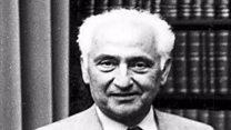 روزنامه نگاران در بزنگاه سیاست (۱٥): عباس مسعودی - بخش دوم
