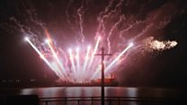 Hull's UK City of Culture Highlights