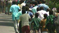 Au-delà de dimanche, aucun rwandais n'aura le statut de réfugié