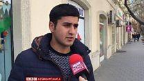 Bakı sakinləri 2017-ci ili necə xatırlayır?
