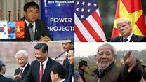 Việt Nam: 7 sự kiện nổi bật 2017