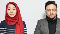 한국에서 무슬림으로 살기