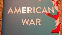 """عالم الكتب : رحلة صلاح عيسى و""""حرب أميركية"""""""