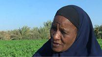 En Egypte, un village pour femmes appelé Al-Samaha