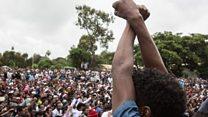 L'Ethiopie va libérer les prisonniers politiques