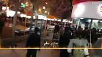 #شما؛ نظر برخی از مخاطبان درباره واکنش اصلاحطلبان به وقایع اخیر ایران