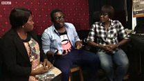 Pidgin 101: Cameroon vs Ghana vs Nigeria - Part 6