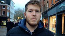 Colman's: Reaction to Norwich closure