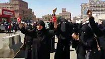 حمله موشکی حوثیها به عربستان؛ ریاض دوباره تهران را متهم کرد