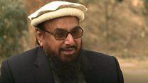 'भारतासह जगभरात 2012 पासून आजपर्यंत माझ्यावर कोणताही आरोप सिध्द झालेला नाही'