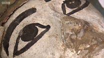பழங்கால எகிப்தின் சாமானிய மக்களின் வரலாறு - காணொளி