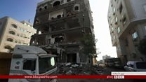یمني ځواکونو د حوثي یاغیانو پر شا تمبولو ادعا کړې