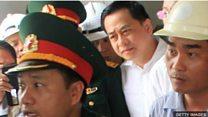 Vụ bắt ông Vũ Nhôm và chính trị Việt Nam