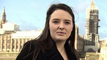 NHS 'system failure' needs 'radical change'